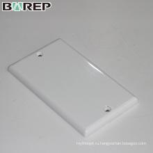 Китай продукты современного дизайна УЗО электрическая крышка плиты