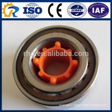 DAC3872W-8CS81 auto bearing wheel hub bearing DAC38720236/33 38BWD12 DAC3872W-8