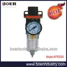 AFR2000 воздушный фильтр