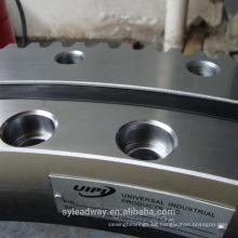 Anillos de rotación de gran diámetro de alta calidad para Boom Truck