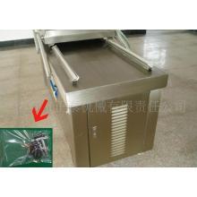 New Metal Parts Vacuum packing machine