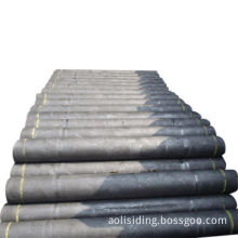 Graphite Electrode, Length 1,200-1,800mm