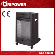 Space Portable Blue Flame Gas Heater