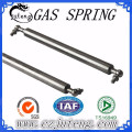 Pulling Gas Strut from China Fournisseurs