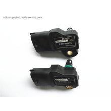 Exquisite Workmanship Bosch Intake Air Pressure Sensor for Heavy-Duty Beam Transport Car Mining Dump Truck Spare Parts 0281002576