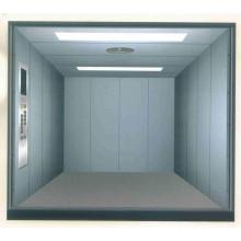 XIWEI Отрасль Грузовые перевозки Лифт / Товары Лифт / Грузовой лифт