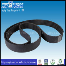 Auto Engine Part Timing Belt 1.8t 6pk1120 150s8m23 Timing Belt for Audi A3 (OEM 06B109119 06A145933D)