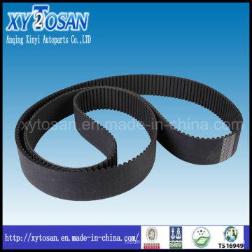 Auto Engine Part Timing Belt 1.8t 6pk1120 150s8m23 Timing Belt for Audi A3 (OEM 06B109119 06A145933D)