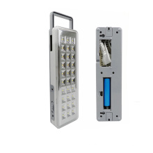HOT SALE 5W AC110-240V ip65 emergency light