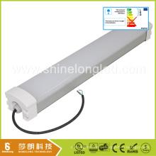 2016 новый продукт Сид IP65 Tri-доказательства Сид свет используемый в гараж, туннель склада фабрики