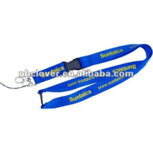 high quality lanyards for keys