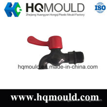 High Quality Customized Plastic Water Tap Mould