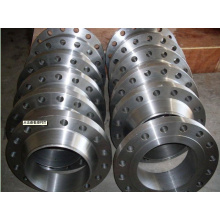 30 Inch Class300 Carbon Steel Flange with RF