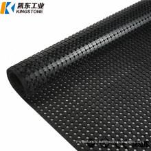 Rubber Floor Mat for Australia Ute Roll Mat Use, Truck Bed