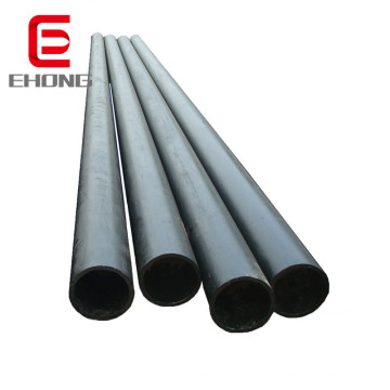 ASTM A53 DN600 Carbon Steel Pipe Seamless Steel Pipe