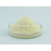 Natural Vitamin E Powder30% CWS