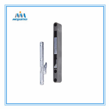 Cheapest Factory for Wood Board Connecting Clip Cabinet Hiding Suspended Hanger export to Germany Suppliers