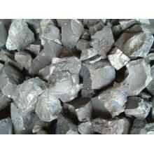 Calcium silicon deoxidizer product