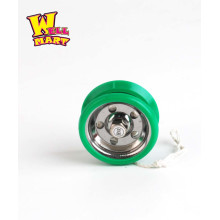 Yo-Yo/Jojo Ball Toys, Suitable for Fun and Promotions