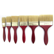 Escova de pintura ajustável de venda barata e quente
