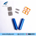 Rechargeable Battery HW40152S-15Ah 3.2V Battery for CCTV