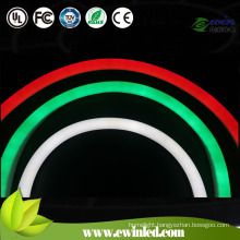2015 New 10*18mm SMD3528 LED Neon Lights