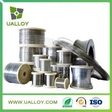 Ni80cr20/никелевого сплава провода для стиральной машины