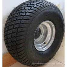 140/70-17 Scooter Motorcycle Tyre