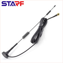 Outdoor antenna 2dbi-5dbi 4G LTE Stick antenna With SMA Male connector