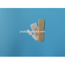 Band aid supplier wih CE and ISO