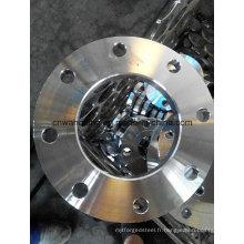 Uni2277 Forging Flange