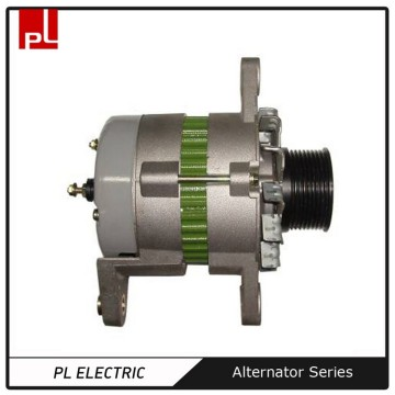 ZJPL 24V 35A PC300-6 auto car 5000w alternator