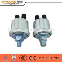 VDO oil sensor 12V 24V buen precio