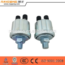 VDO oil sensor 12V 24V good price