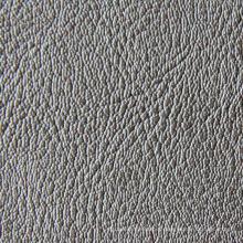 Fashion Design PVC Leather for Bag (QDL-BV042)