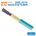 indoor multipurpose distribution cable GJFJV