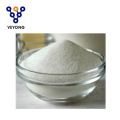 API Levamisole Powder for Animals Use