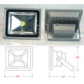 Outdoor Lighting 20W LED Flood Light/30W LED Flood Light/50W LED Flood Light