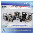 QBY3 Pneumatik- / Luftmembranpumpe