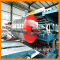Good Quality EPS Sandwich Panel Roll Forming making machine
