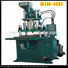 2016 vertical plastic Injection molding machine MH-100T-1S