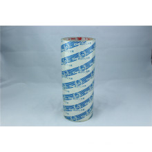 BOPP Transparent Lamination Film (33um)