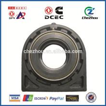 Soporte de transmisión de pieza de camión dongfeng 2202Z66D-080
