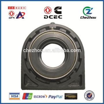 support de transmission de pièce de camion dongfeng 2202Z66D-080