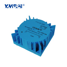 YHDC Encapsulated 10VA toroidal transformer
