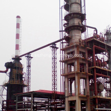 Yilong+Brand+Crude+Oil+Distillation+Column