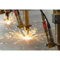 El mejor cortador láser para pequeñas empresas
