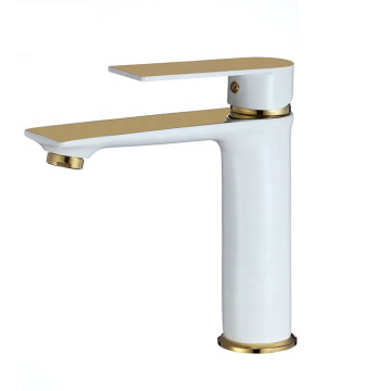 YLB0137 Hot Sale basin mixer tap, basin faucet for bathroom,single handle basin faucet
