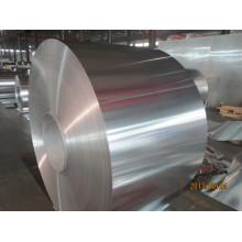Henan Papel de aluminio para embalaje