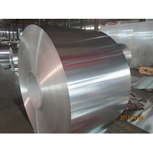 Henan Aluminium foil for packing